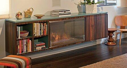 Fire Furniture