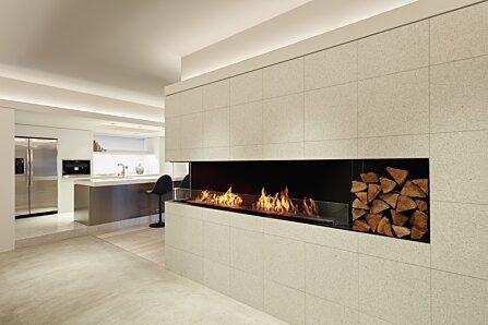 Flex Fireplaces Brochure