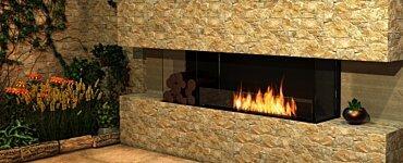 Flex-Series-by-EcoSmart-Fire.jpg