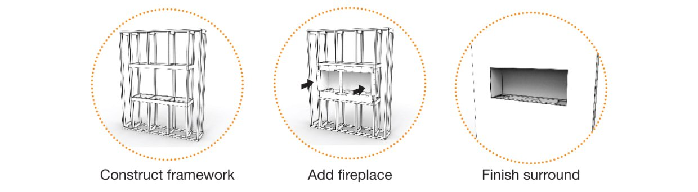fireplace-easy-installation_2x.jpg