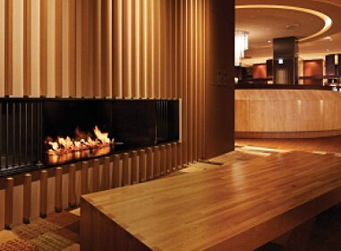 Ethanol Fireplaces Fire Pits And Fire Tables Ecosmart Fire