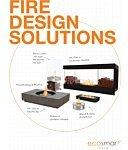 Technical-Catalogue-by-EcoSmart-Fire_2x.jpg