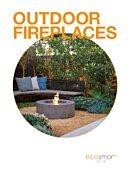 Outdoor-Fireplaces-by-EcoSmart-Fire.jpg