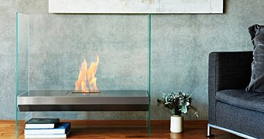 Ultra-Easy Fire Design Solutions