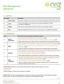 e-NRG_Risk_Management_Definitions_1.jpg