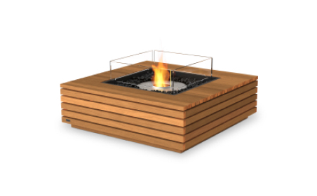 Base 40 Fire Pit Table